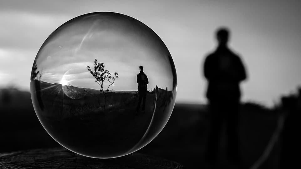 You are currently viewing Crystal ball