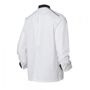 Neo Spirit M  20345 long sleeves